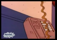 Rugrats - Family Feud 97