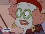 Rugrats - Superhero Chuckie 68