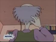 Rugrats - The Dog Broomer 30