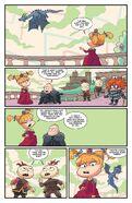 Rugrats Boom Comic 2-14