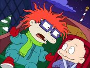 Rugrats - Babies in Toyland 1133
