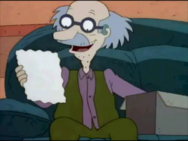 Rugrats - Be My Valentine Part 1 (92)