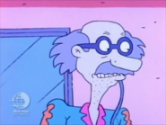 Rugrats - Grandpa Moves Out 416