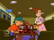 Rugrats - Lady Luck 29