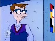 Rugrats - Princess Angelica 421