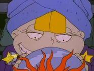 Rugrats - Psycho Angelica 73
