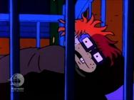 Rugrats - Spike Runs Away 245
