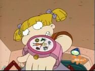Rugrats - The Time of Their Lives 12