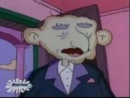 Rugrats - Toys in the Attic 136