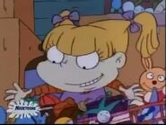 Rugrats - Toys in the Attic 160