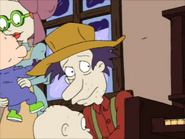 Babies in Toyland - Rugrats 1302