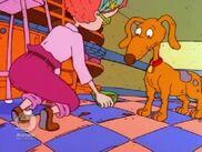 Rugrats - A Dog's Life 58