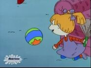Rugrats - All's Well That Pretends Well 173