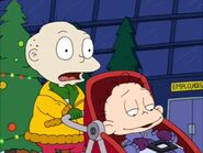 Rugrats - Babies in Toyland 375
