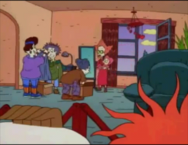 Rugrats - Be My Valentine 3
