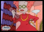 Rugrats - Family Feud 116