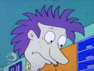 Rugrats - Grandpa Moves Out 37