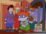 Rugrats - Mother's Day (138)