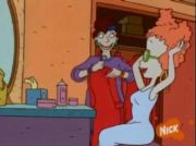 Rugrats - Mother's Day (57)