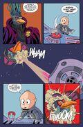 Rugrats Boom Comic 2-19