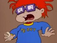 Rugrats - A Very McNulty Birthday 116