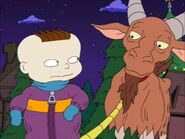 Rugrats - Babies in Toyland 891