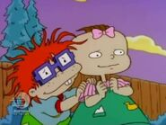 Rugrats - Brothers Are Monsters 131