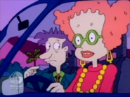 Rugrats - Circus Angelicus 54