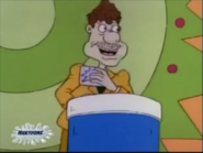 Rugrats - Game Show Didi 105