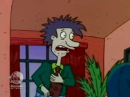 Rugrats - Hand Me Downs 62