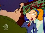 Rugrats - Looking For Jack 210