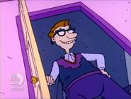 Rugrats - Princess Angelica 9