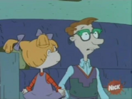Rugrats - Silent Angelica 140