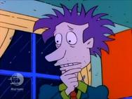 Rugrats - Spike Runs Away 39