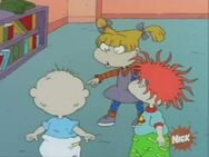 Rugrats - Two By Two 105