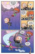 Rugrats Boom Comic Pg 16