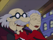 Babies in Toyland - Rugrats 132