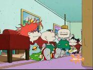 Rugrats - Adventure Squad 14