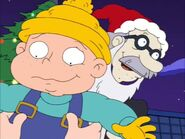 Rugrats - Babies in Toyland 1041