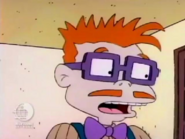 Rugrats - Chuckie is Rich 19