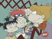 Rugrats - Early Retirement 48