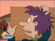 Rugrats - Kid TV 168