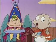 Rugrats - Pee-Wee Scouts 71