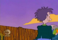Rugrats - Spike's Babies 8