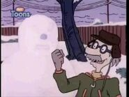 Rugrats - The Blizzard 78