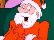 Rugrats - The Santa Experience (21)