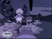 Rugrats - The Seven Voyages of Cynthia 168