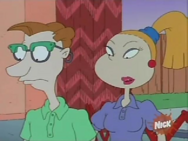 Rugrats - Tie My Shoes 204