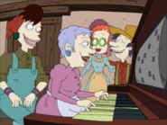 Babies in Toyland - Rugrats 1138
