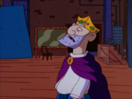 Chanukah - Rugrats 252